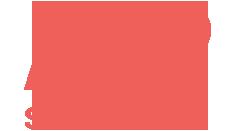 atp-sport-supplement-logo-1554030911