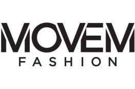 movem600x315