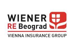 wiener-re-reosiguranje-logo-800x545